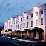 Cheapest Hotels in Dublin Next Week 27/8/2018