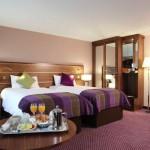O'Callaghan Alexander Hotel Dublin 4 star