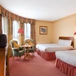 Pearse Hotel Dublin Centre 3 Star