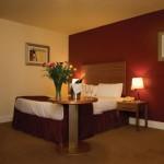 Ardmore Hotel Dublin