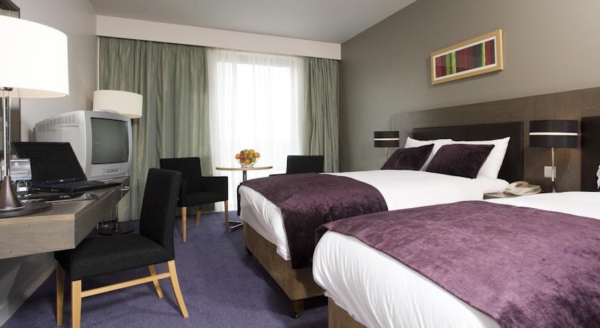 city west hotel dublin - Maldron Hotel Citywest