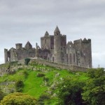 Ireland is Best Destination for 2011