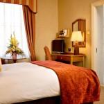 Buswells Hotel Molesworth Street Dublin 2