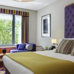 Cheapest Hotels in Dublin Next Week 17/9/2018