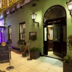 Cheapest Hotels in Dublin Next Week 20/8/2018