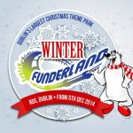 Winter Funderland at The RDS