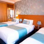 Handels Hotel Dublin