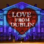 dublin-nye-2014