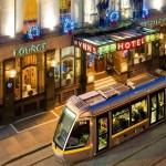 Wynn's Hotel Dublin 1 City Centre