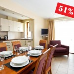 Find Great Dublin Accommodation Deals