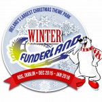 Winter Funderland