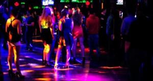 nightclubs in dublin