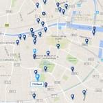 How do you choose a Dublin Hotel?