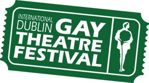 International Dublin Gay Theatre Festival