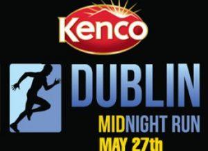 dublin midnight run 2016