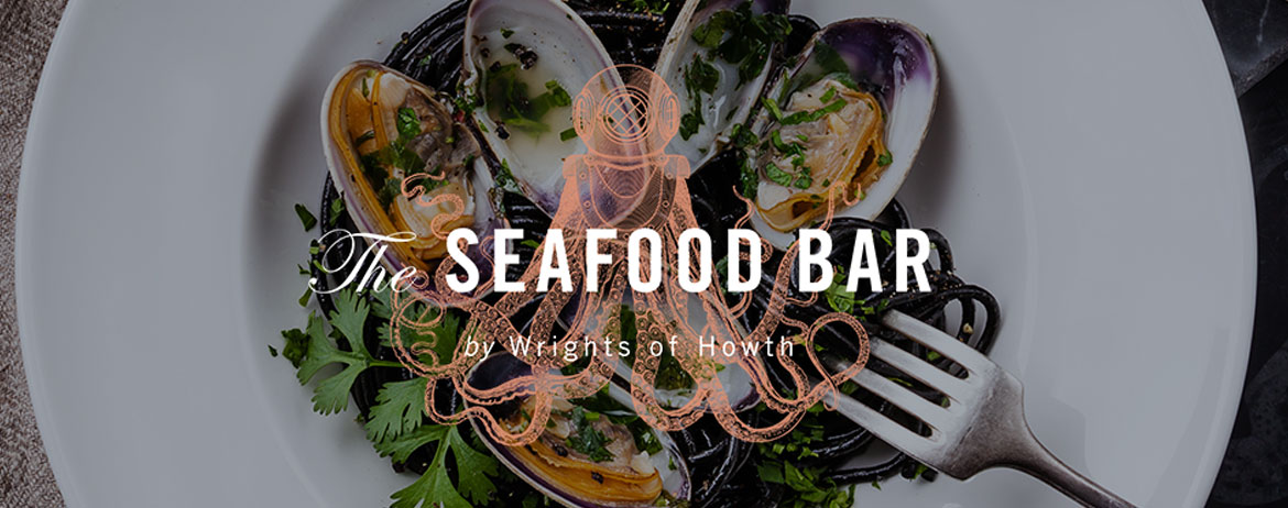 The Seafood Bar Dublin
