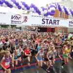 womens mini marathon dublin