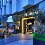 Cheapest Hotels in Dublin Next Week 13/5/2019