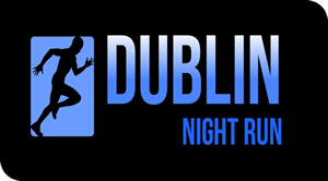 dublin night run september 2016