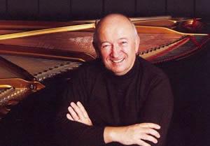 John O'Conor Piano