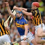 Tipperary v Kilkenny Hurling