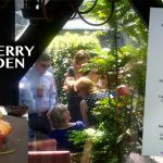 Mulberry Garden Top in TripAdvisor