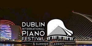 dublin piano festival