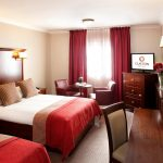 cheapest hotels in Dublin next Week 8/10/2018