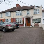 dublin airport b&b - cashel lodge
