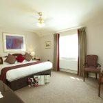 Cheapest Hotels in Dublin Next Week 12/11/2018