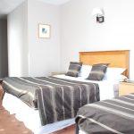 cheapest hotels in dublin next week 29/4/2019 - Fitzsimons hotel